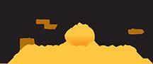 Harvest Roast Logo
